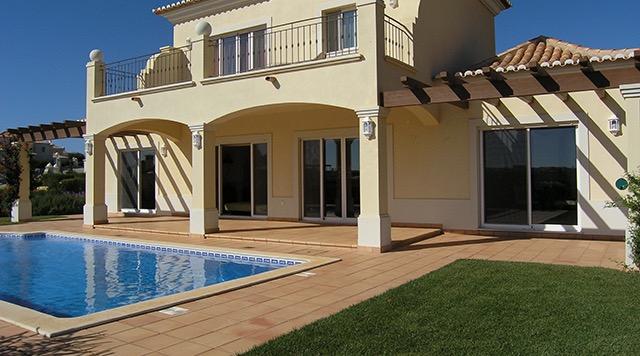 Martinhal Sagres Private Villa 29