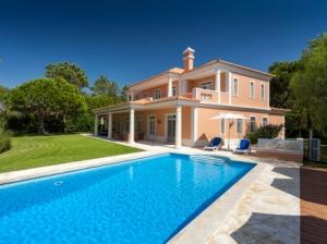 Villa Formosa View