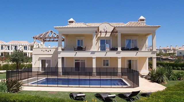 Martinhal Sagres Private Villa 26