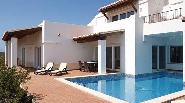 Martinhal Sagres Private Villa 35