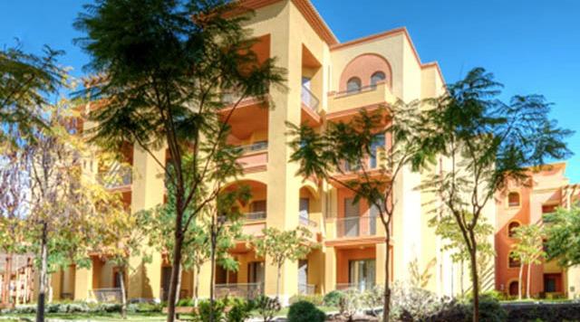 Tivoli Residence (3-bedrooms)