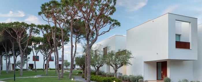 Pine Cliffs Terraces (3-bedrooms)