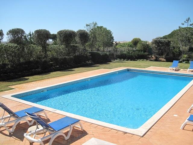 Villa Lorena
