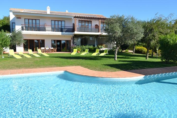Villa Moira