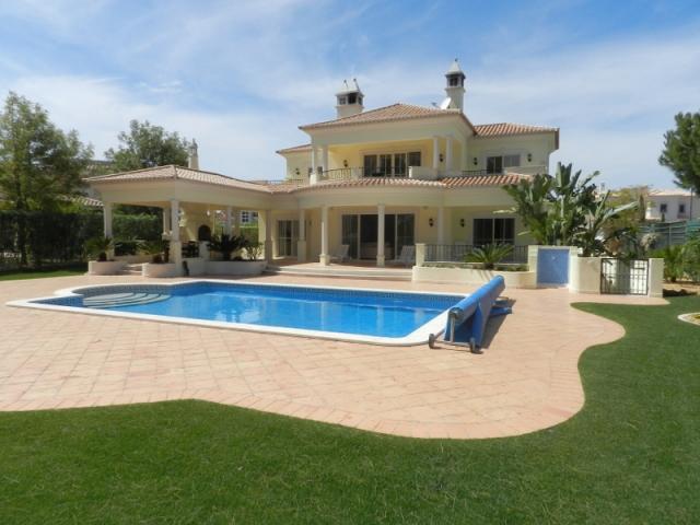 Villa Arlene