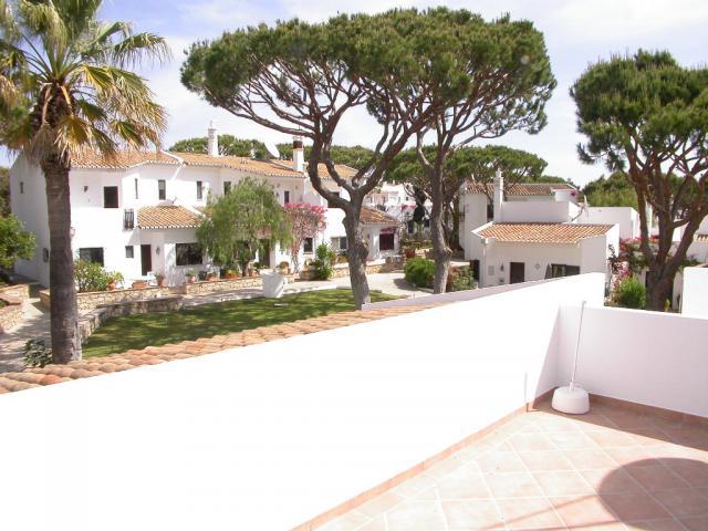 Villa VDL 47