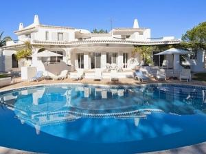 Villa da Silva
