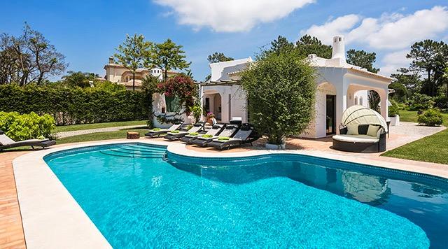 Villa Duque