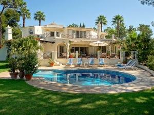Villa Monte Golfe 15